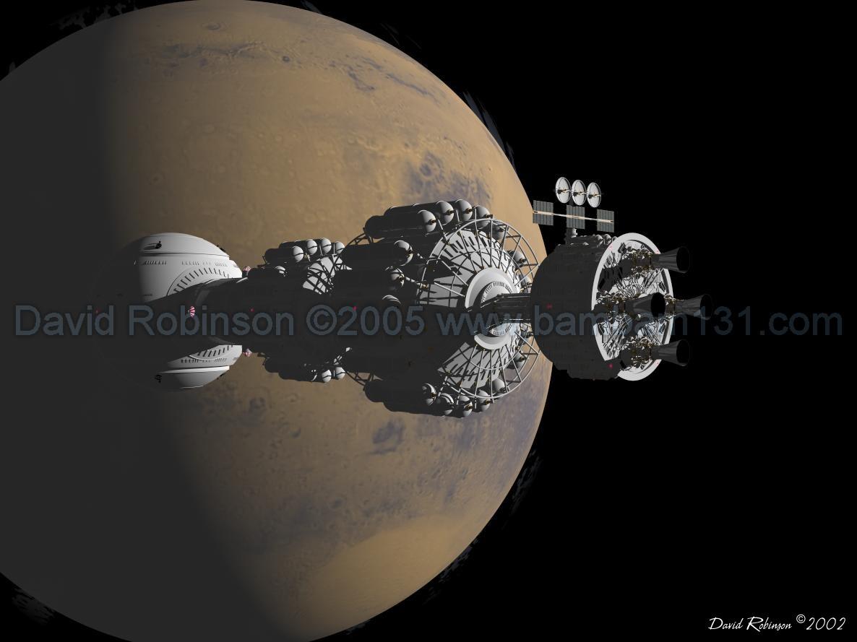 Présentation des vaisseaux spatiaux USS%20I%2010