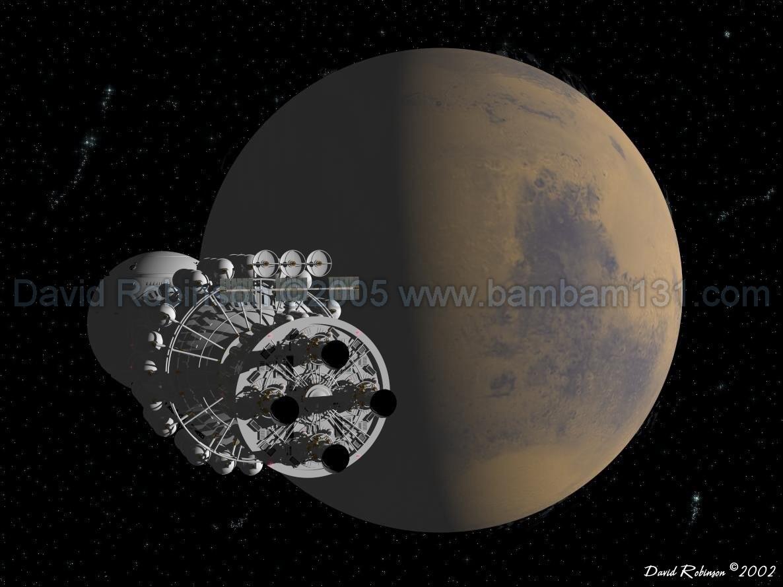 Présentation des vaisseaux spatiaux USS%20I%2011aa