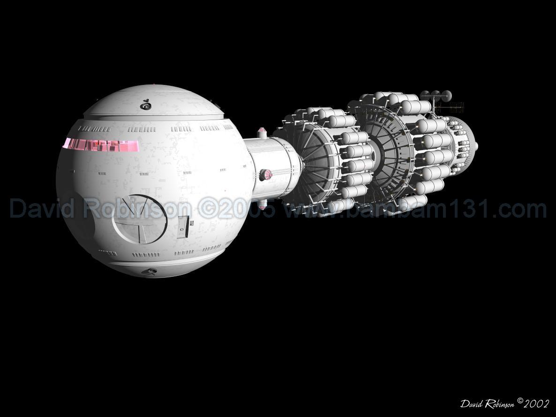 Présentation des vaisseaux spatiaux USS%20I%2013