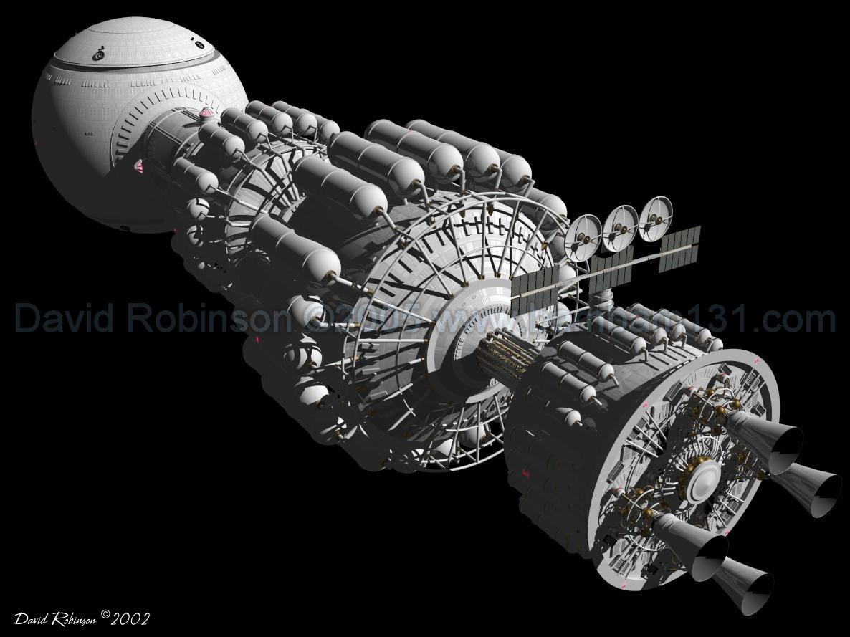 Présentation des vaisseaux spatiaux USS%20I%2020