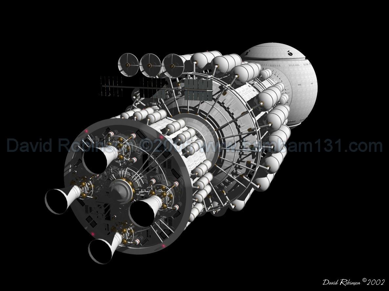 Présentation des vaisseaux spatiaux USS%20I%2022