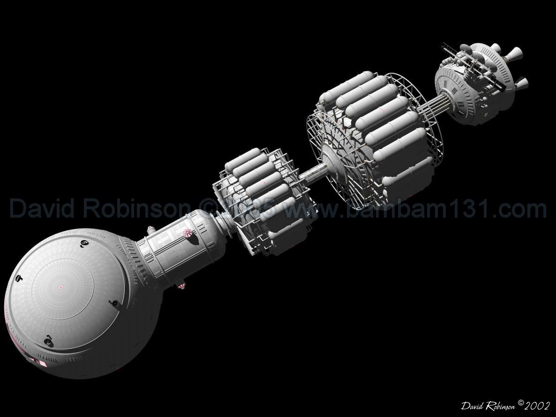 Présentation des vaisseaux spatiaux USS%20I%2023