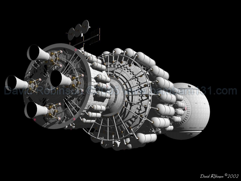 Présentation des vaisseaux spatiaux USS%20I%2024
