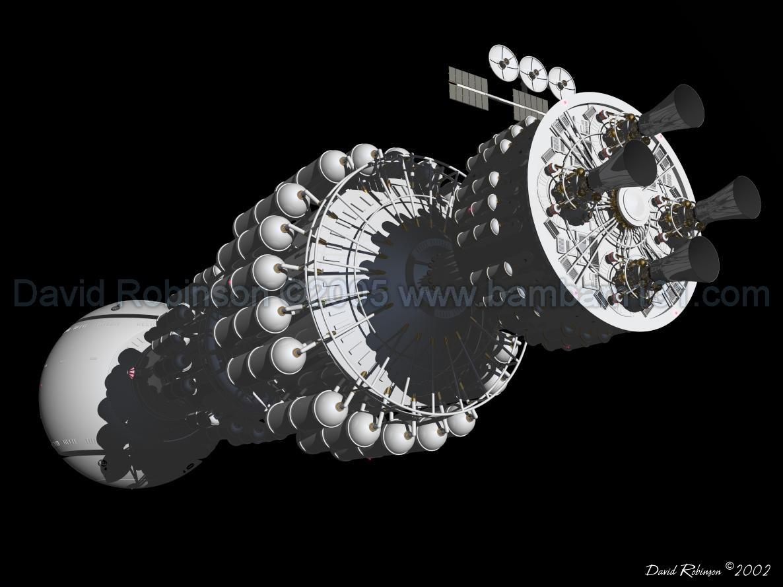 Présentation des vaisseaux spatiaux USS%20I%206